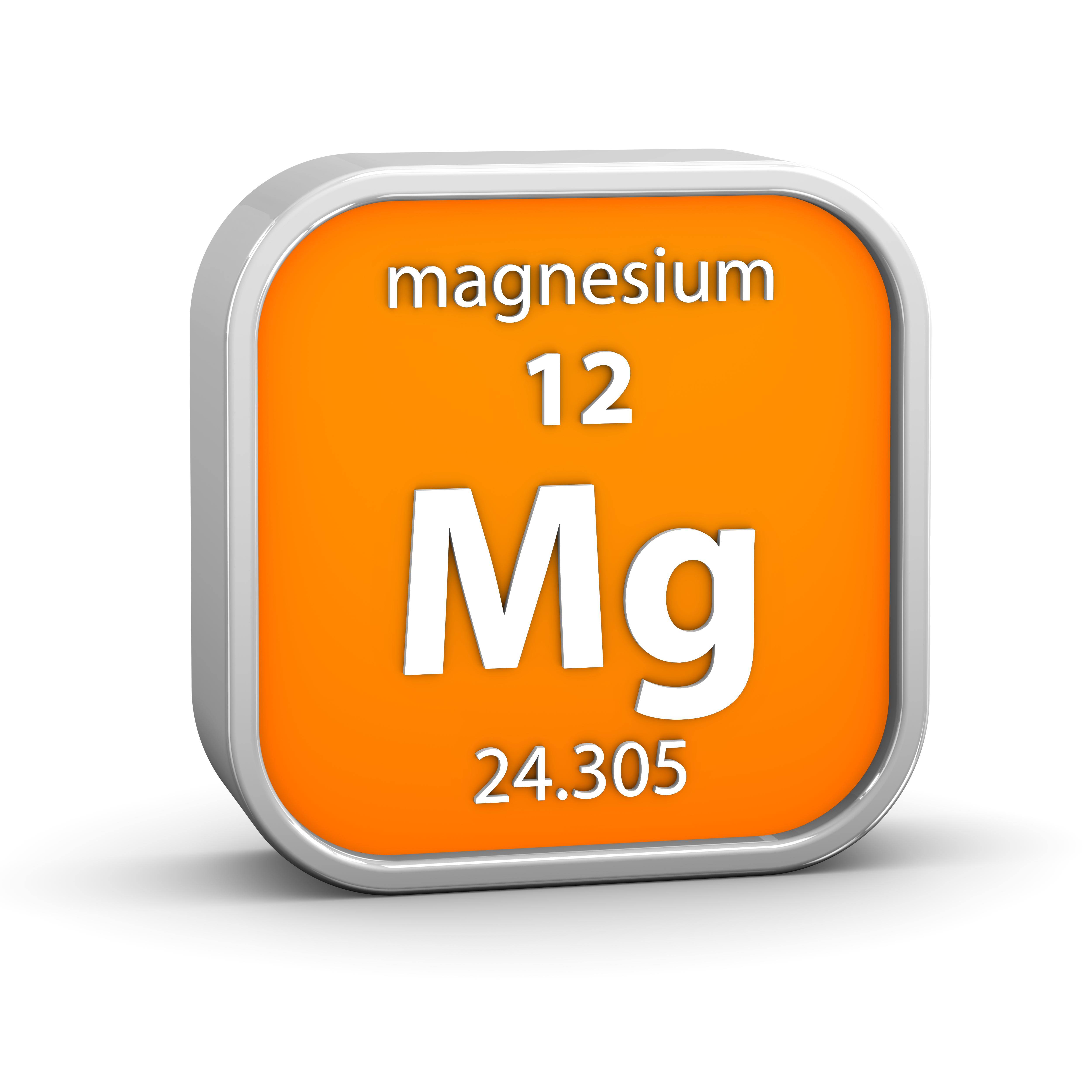 verstopfung schwangerschaft magnesium