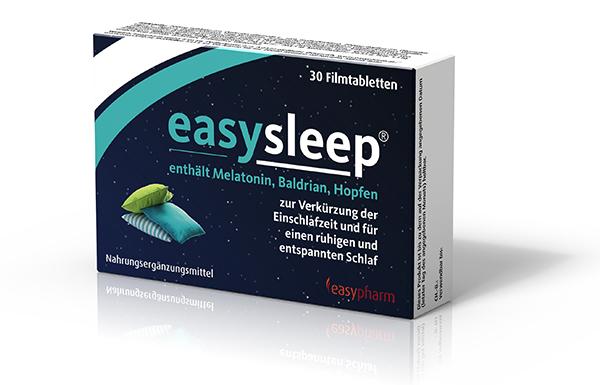 easysleep-packshot_600