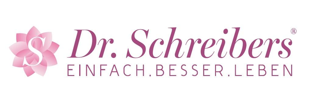 dr schreibers logo