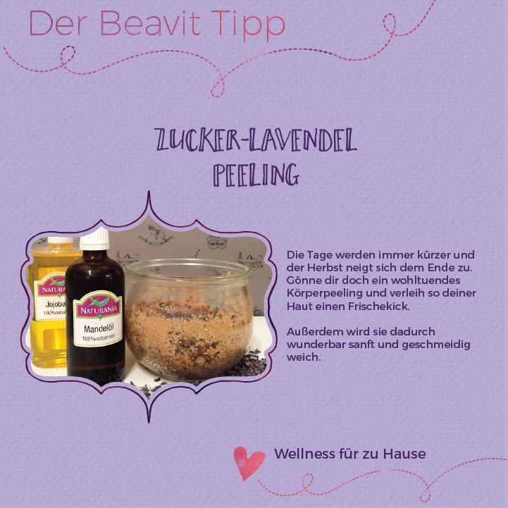 beavittipp_Beavit Tipp 03