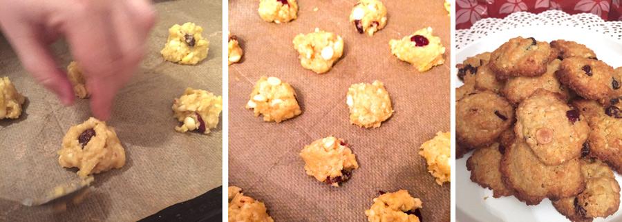 cookie-machen