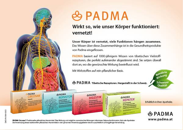 csm_inserate_A5_padma_f55a2ae6c2