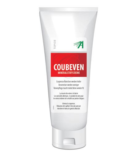 CouBeVen