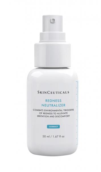Skinceuticals Redness Neutralizer