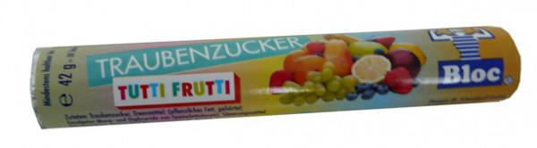 Traubenzucker Tutti Frutti