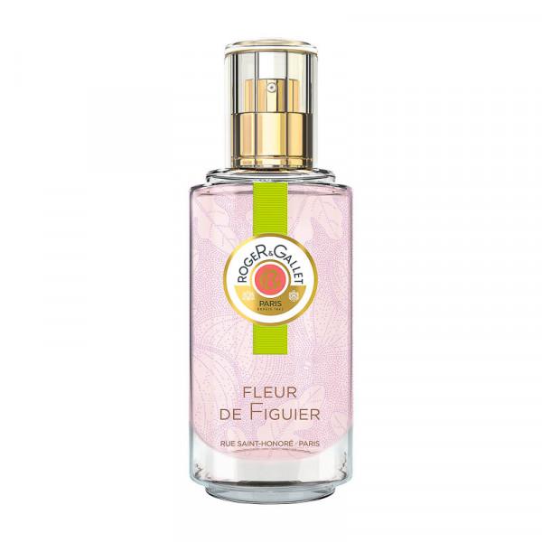 Roger & Gallet Fleur de Figuier - sinnlich wohltuender Duft