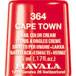 Mavala NAGELLACK 364 Cape Town