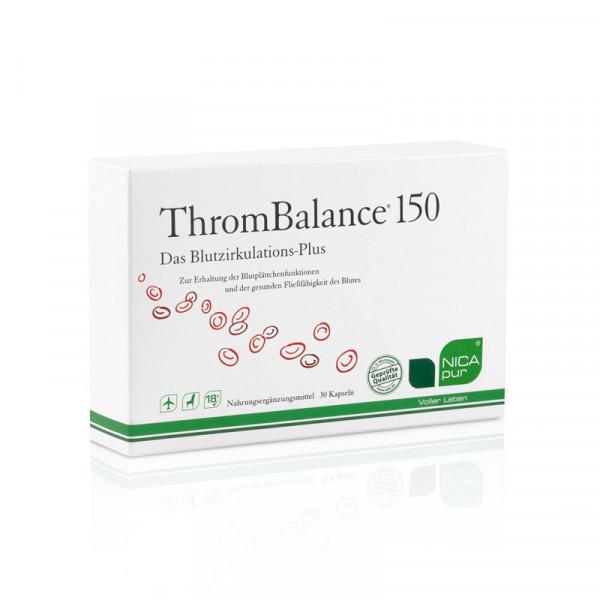 ThromBalance® 150