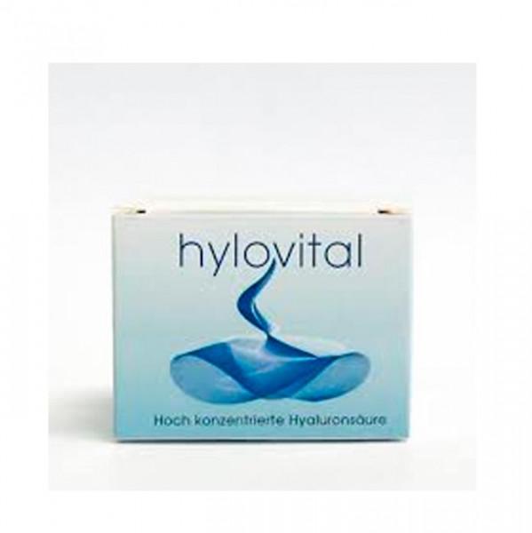Medi Mundus Hylovital