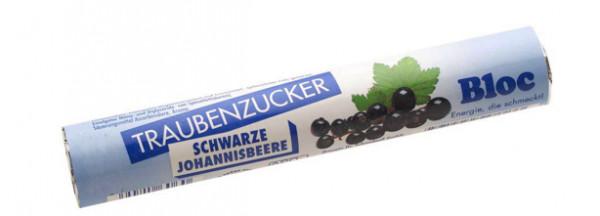 Traubenzucker Johannisbeere