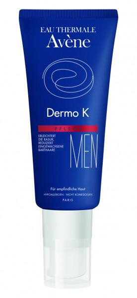 Avène Men Dermo-K Pflege