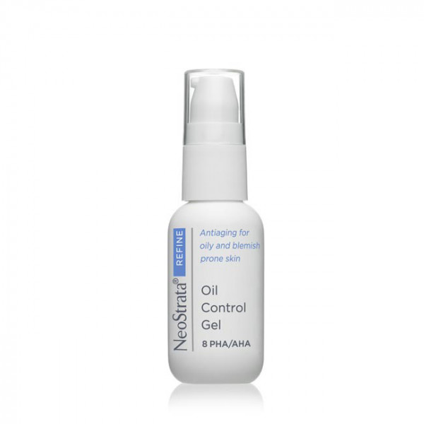 Neostrata Oil Control Gel