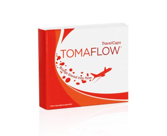 Tomaflow