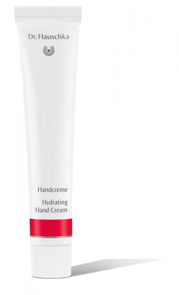 Dr. Hauschka Handcreme