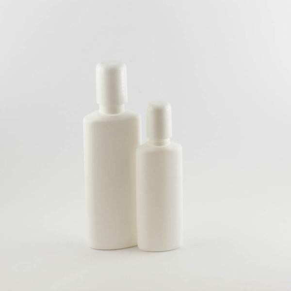 Kosmetikflasche 200ml