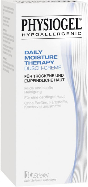 Physiogel Daily Moisture Therapy Dusch-Creme
