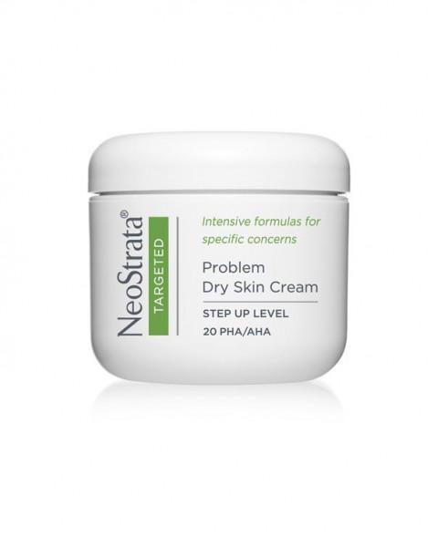 Neostrata Problem Dry Skin
