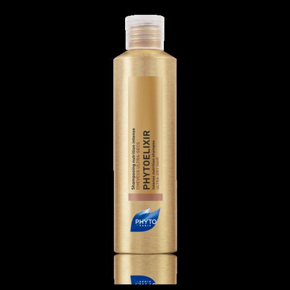 Phyto PHYTOELIXIR intensiv nährendes Shampoo