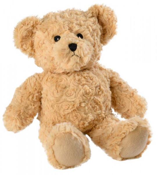 Wärmestofftier Teddybär