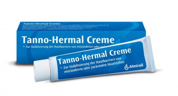 Tanno-Hermal Tanno - Hermal Creme