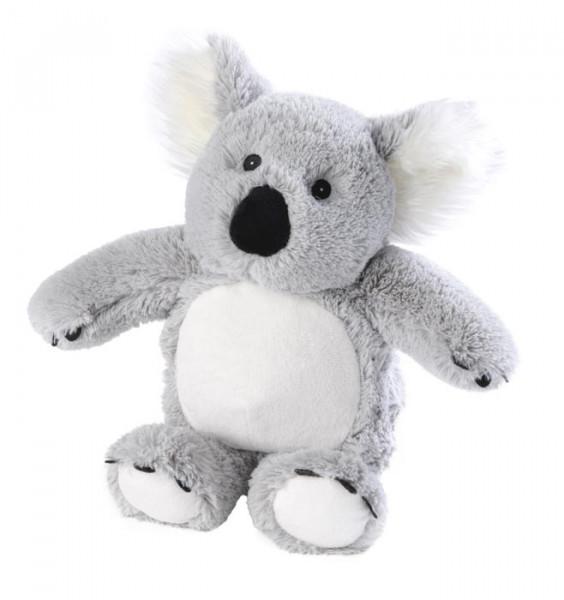 Wärmestofftier Koala Bär