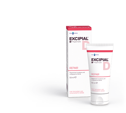Excipial® Repair