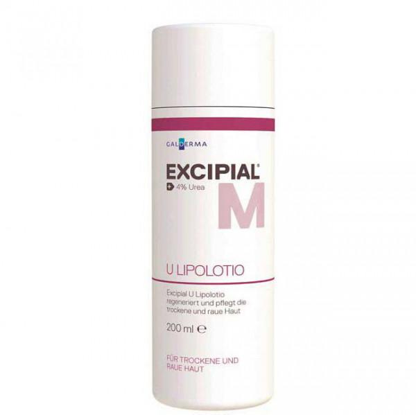 Excipial® U Lipolotio