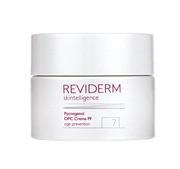 REVIDERM Pycnogenol OPC Creme PF