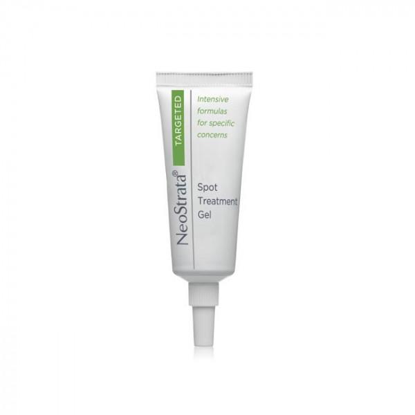 Neostrata Acne Spot Treatment Gel