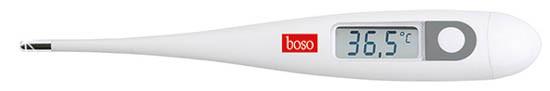bosotherm basic