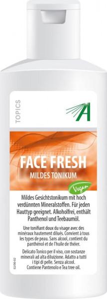 FaceFresh