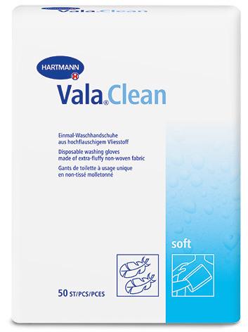 Vala®Clean basic 15,5 x 22,5 cm