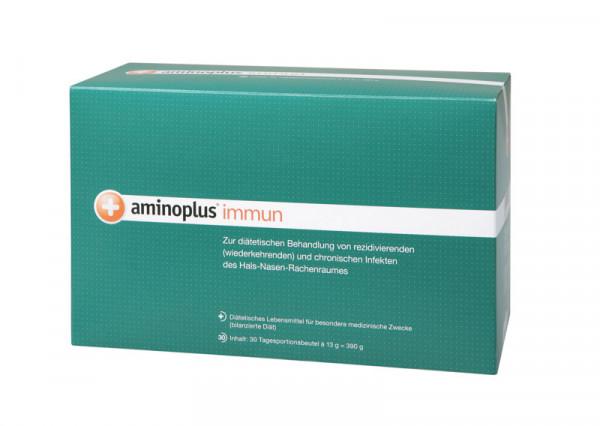 Aminoplus Aminoplus immun