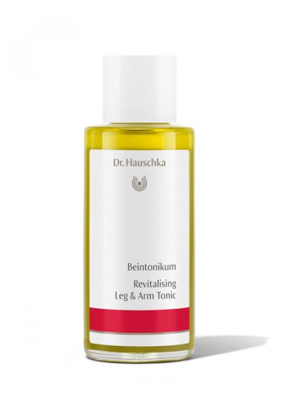 Dr. Hauschka Beintonikum
