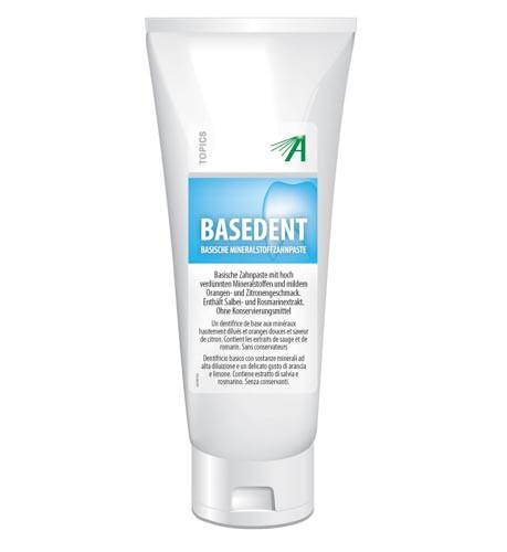 BaseDent