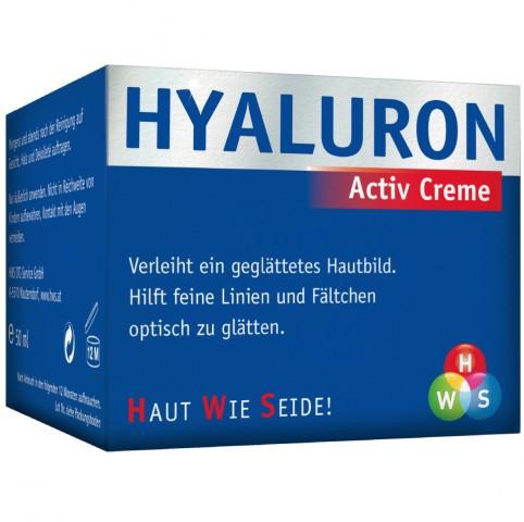 Hyaluron Activ Hyaluron Activ Creme