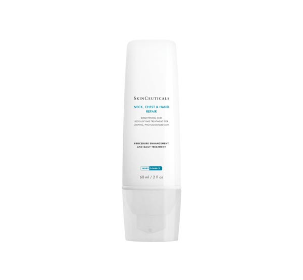 Skinceuticals Skinceuticals Neck, Chest & Hand Repair