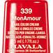 Mavala NAGELLACK 339 Mon Amour