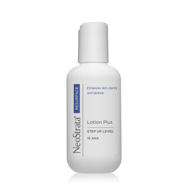 Neostrata Lotion Plus 15