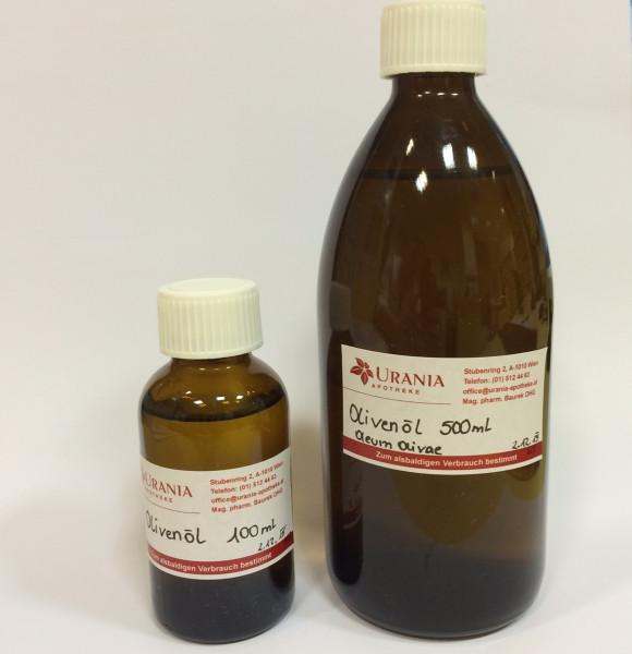 Olivenöl 500g