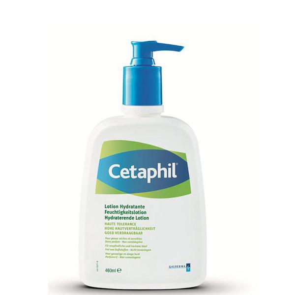 Cetaphil Feuchtigkeitslotion