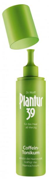Plantur Plantur 39 Coffein-Tonikum